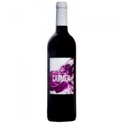 Dominio Carmen