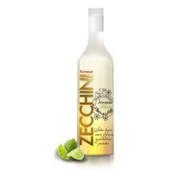 Vermut Zecchini - Blanco Tradicional